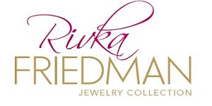 Rivka Freidman - Designer Rivka Friedman
