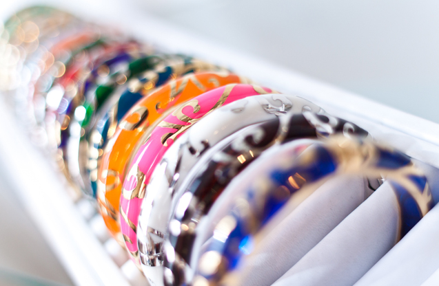 Andrew Hamilton Crawford - _MG_2439.jpg - brand name designer jewelry in Round Rock, Texas