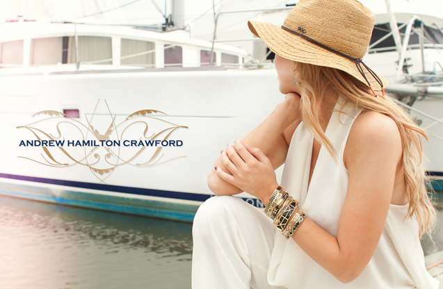 Andrew Hamilton Crawford - _MG_4495.jpg - brand name designer jewelry in Round Rock, Texas