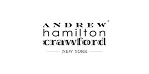 Andrew Hamilton Crawford - From the cracks in the sidewalk  to the gate of a fence, to a piece of wallpaper; it's the details of everyday life that have...