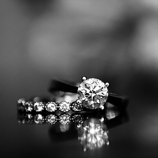 engagement rings round rock tx