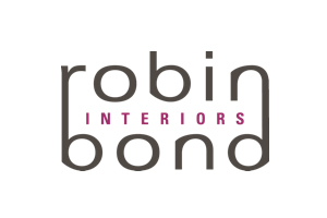 robin-bond-interiors.jpg