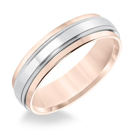 1fce397dbd7c81 The easiest way to find the best metal type for men's wedding bands may be  to stop by The Ring Austin and try on a few different bands to see which  one ...